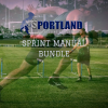 Sam Portland Speed Training Bundle