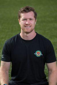 Coach Sportland