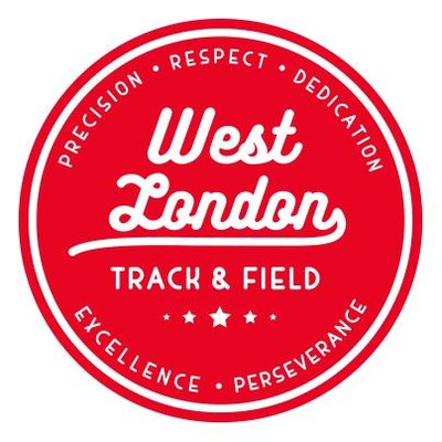 West London Track & Field