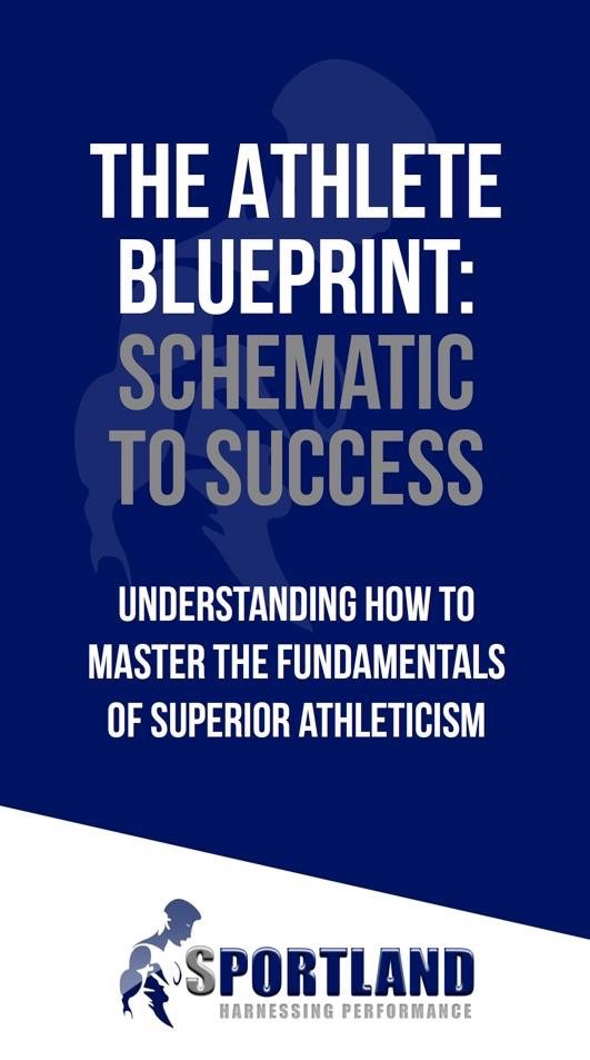 free athletic assessment download tool