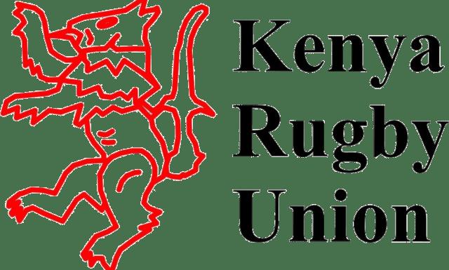 Kenya Rugby