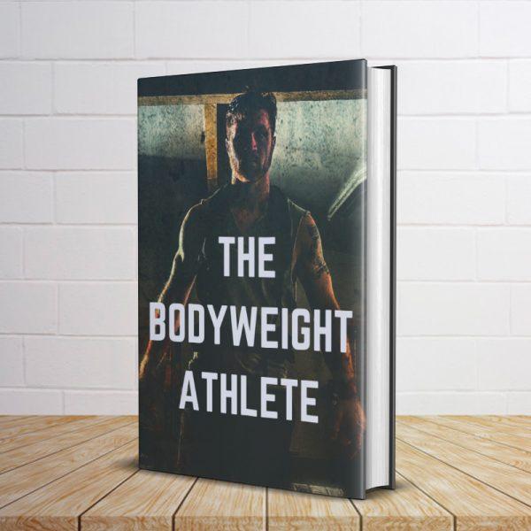 Bodyweight training for athletes
